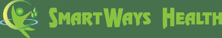 SmartWays Health Logo