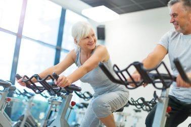 Improve energy with Vitamin B12