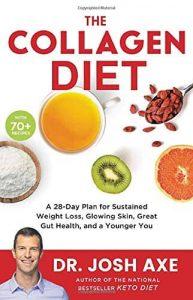 The Best Collagen Book