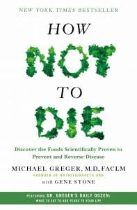 Best book on healthy diet