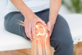 The Best Curcumin Supplements can help with joint pain